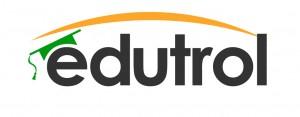 Logo Edutrol