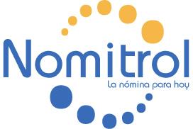 Logo%20Nomitrolok