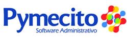 PYMECITO-logo
